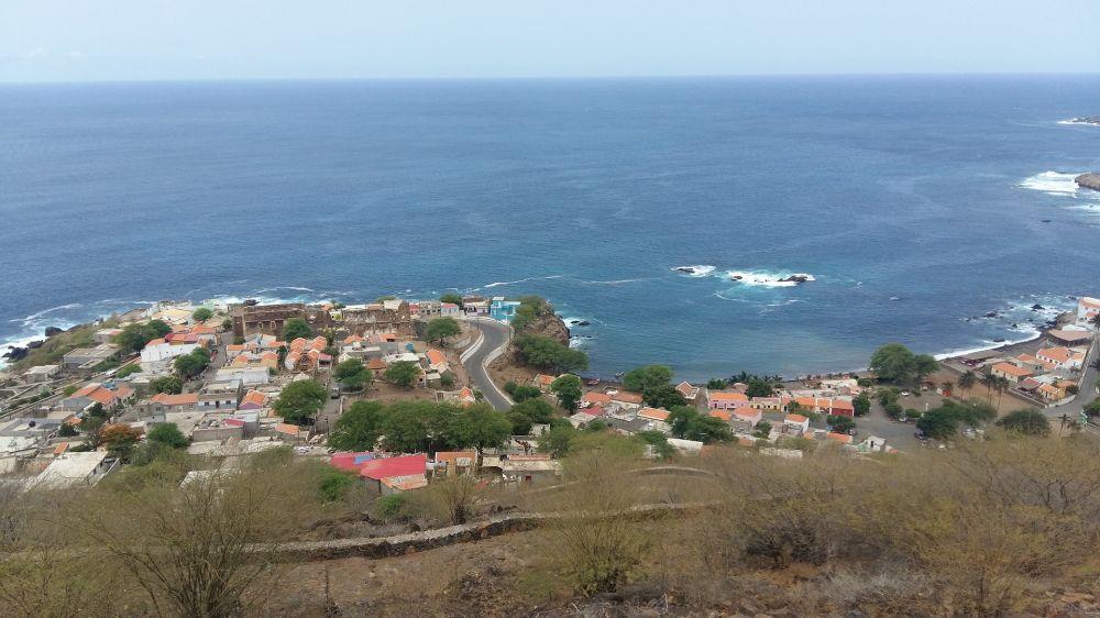 Чем сейчас живут в Кабо-Верде, куда вскоре послом уедет Наталья Поклонская?