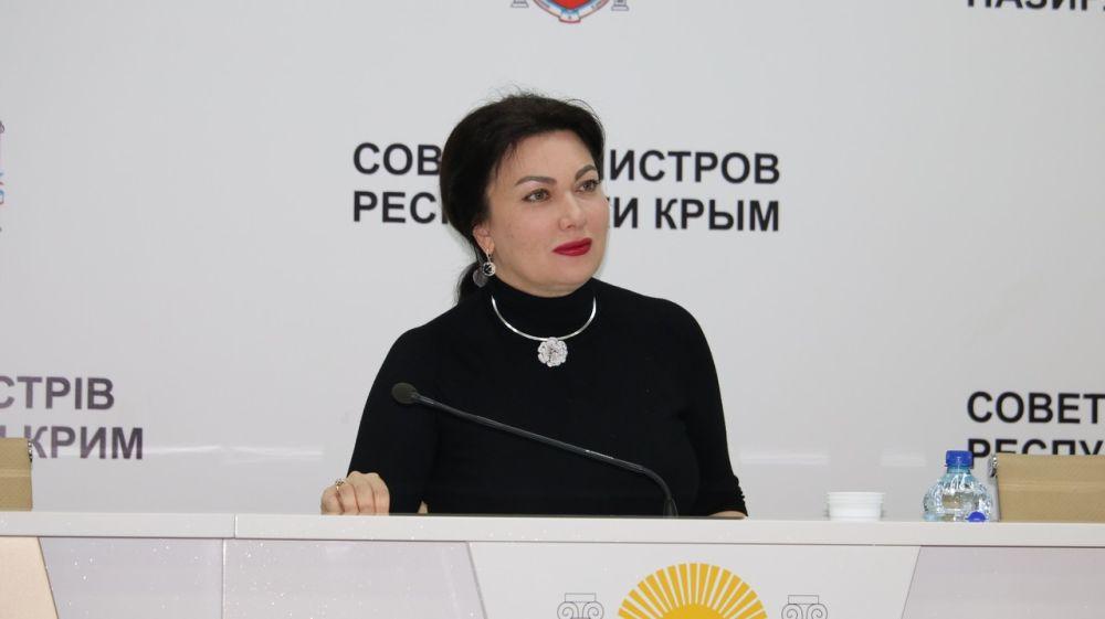 Арина Новосельская провела межведомственное совещание по вопросу восстановления причала на территории, граничащей с Воронцовским дворцом