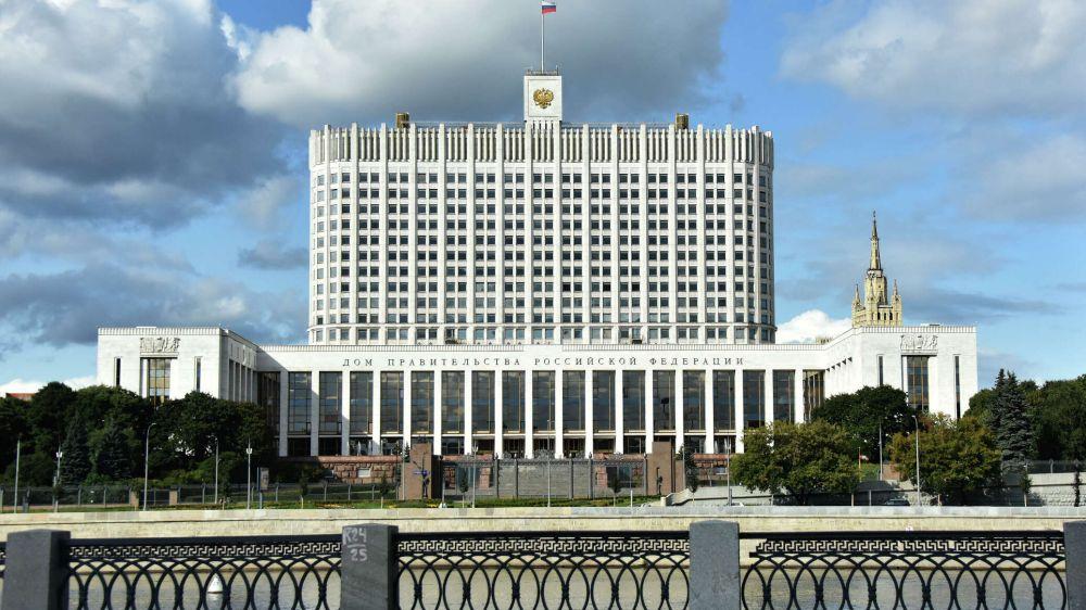 В Москве одобрили заявку Крыма на кредит в 4,5 млрд рублей