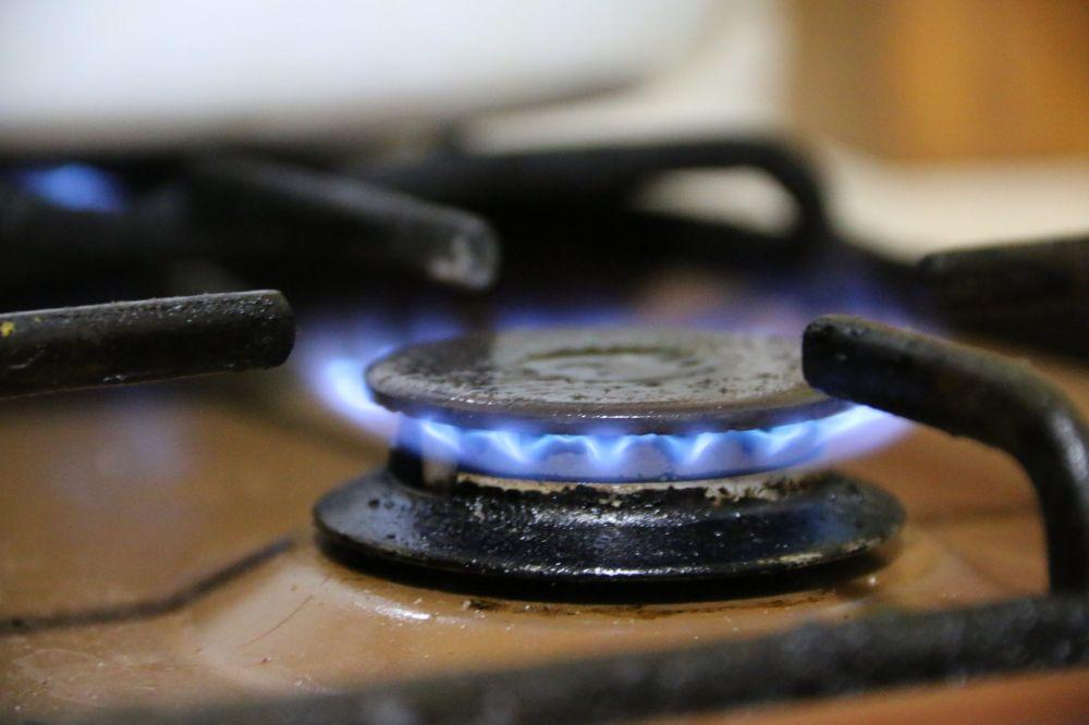К 2030 году планируется обеспечить весь Крым газом
