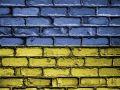237 человек оказались в санкционном списке Украины за организацию выборов в Госдуму в Крыму и Донбассе