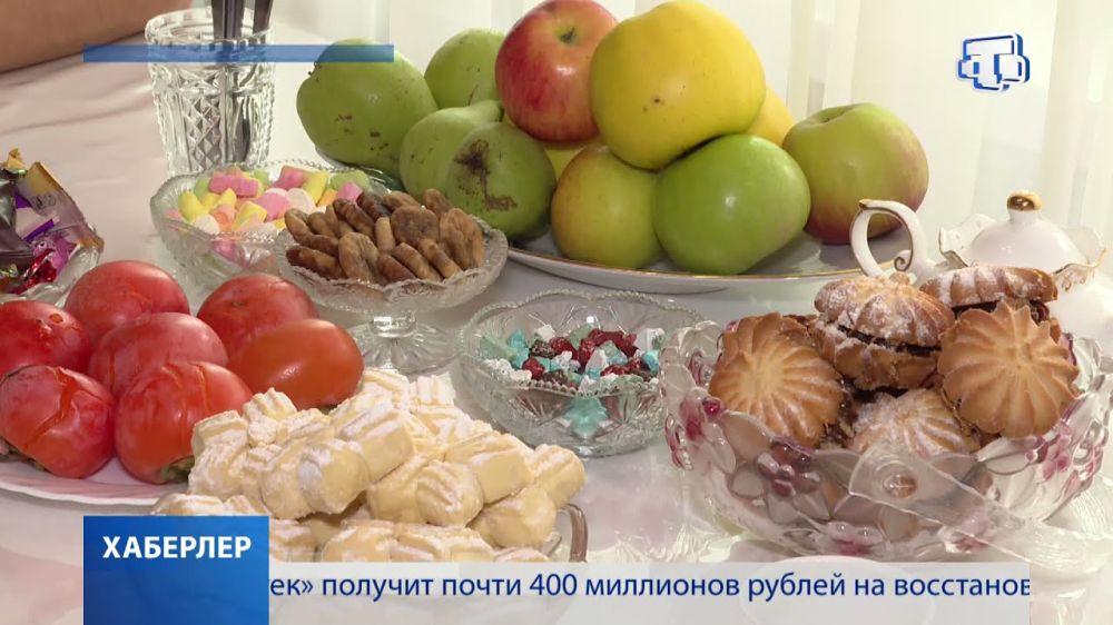 В России впервые отмечают День отца