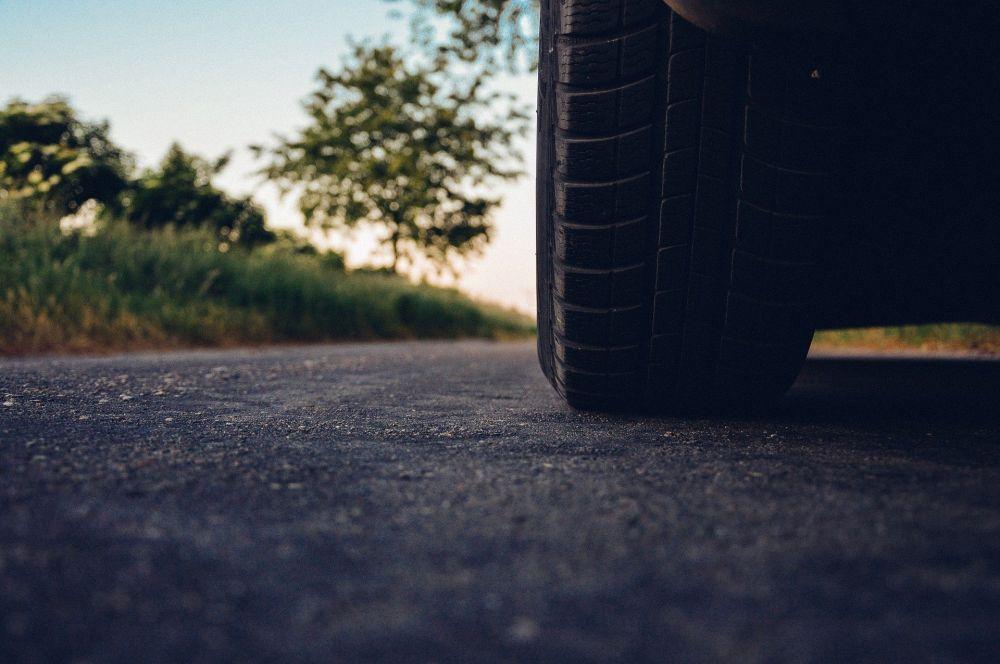 В Керчи сотрудники ГИБДД задержали водителя машины с острым психическим заболеванием