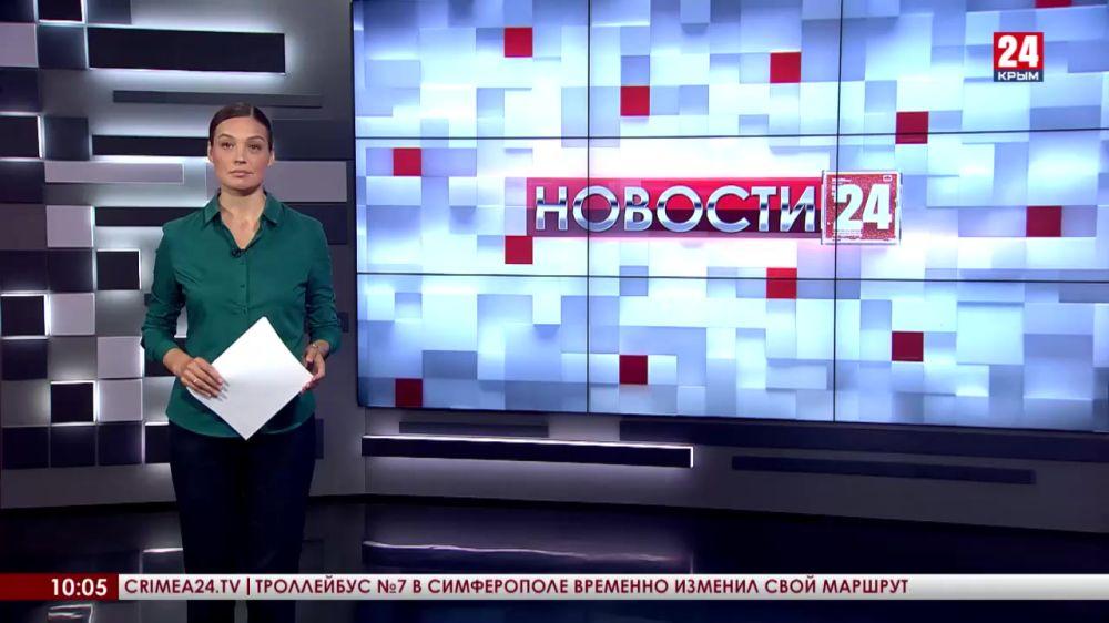Маски сброшены. Пренебрегают ли крымчане правилами Роспотребнадзора?