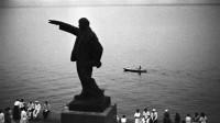 Век крымской автономии. Фильм РИА Новости Крым к 100-летию КрАССР