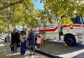 Мурашко отметил темпы вакцинации в Севастополе