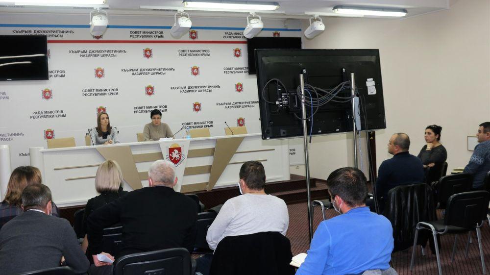 Под руководством Арины Новосельской состоялось совещание, посвященное капремонту Мартыновского Дома культуры