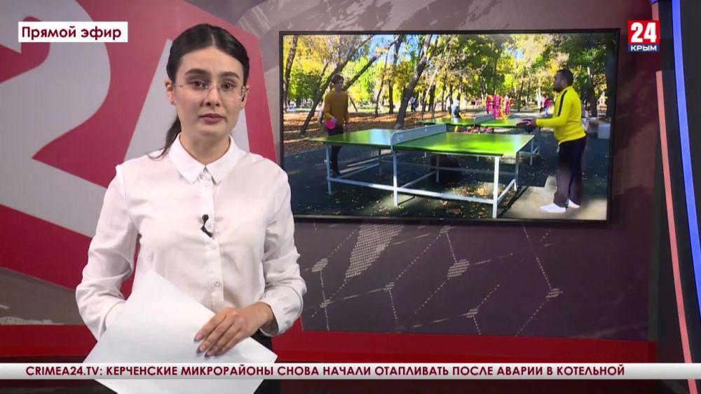 Два года у руля администрации Феодосии. Сергей Бовтуненко уходит с поста