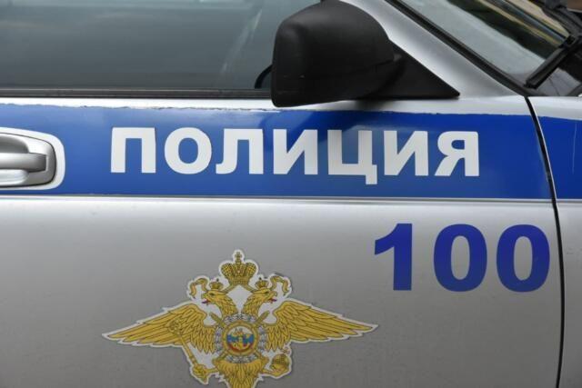 В Севастополе появился серийный похититель ящиков с пожертвованиями