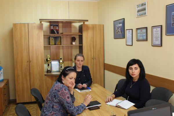 Граждане Нижегородской области смогут принять участие вэтнографическом диктанте 3ноября