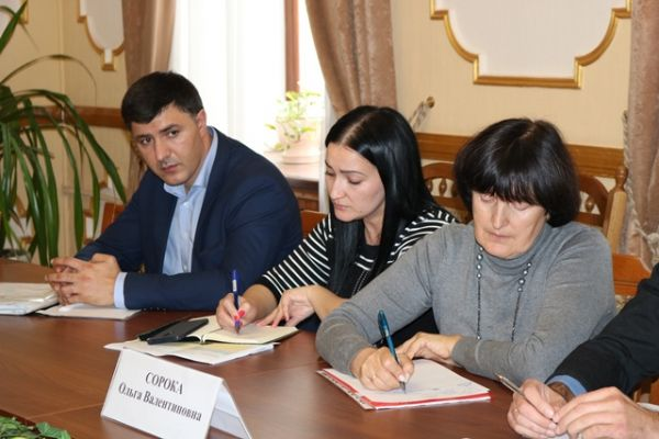 ВКрыму появится социальная норма наэлектричество
