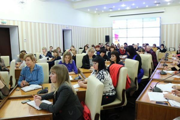 Исполнение годового бюджета в Крыму за 11 месяцев составило 74%