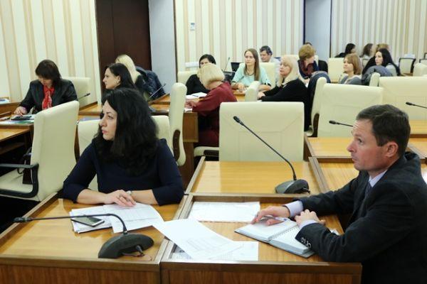 ВКрыму ввели миллионный штраф за нелегальные  постройки