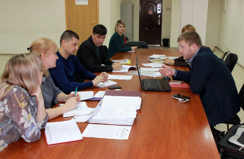 Количество земельных участков, кадастровая стоимость которых вызвала претензии у муниципалитетов, на данный момент не превышает 1,5% от общего количества — Александр Спиридонов