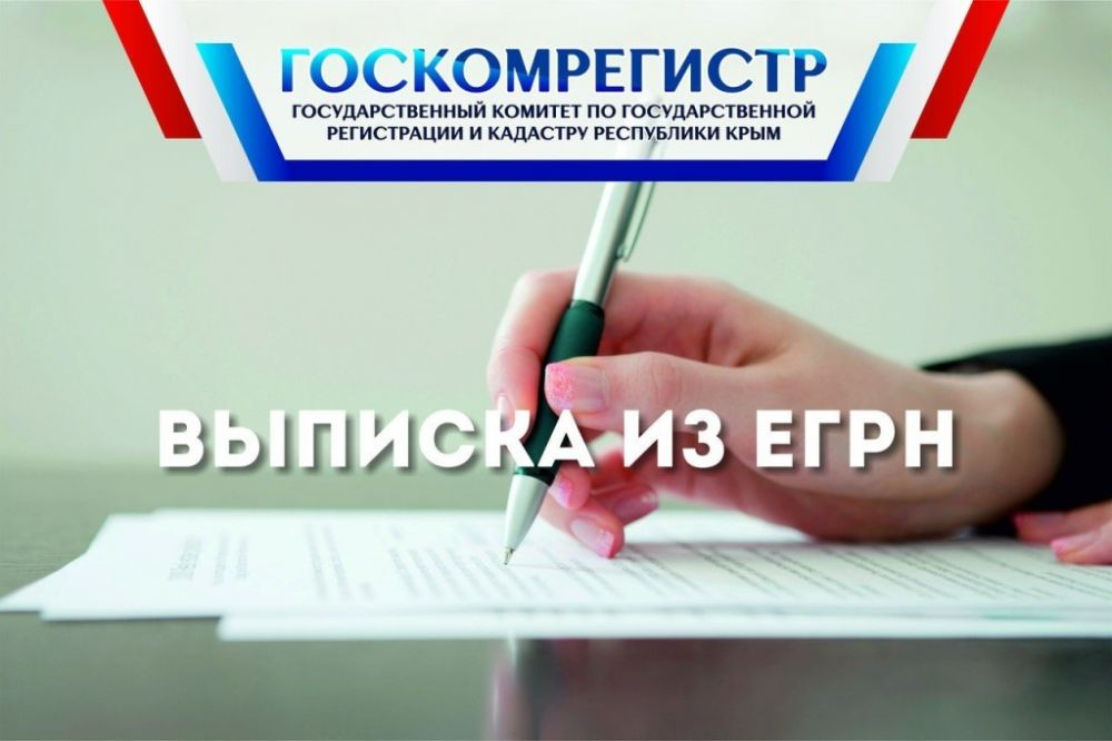 Выдача выписки из ЕГРН после исправления технической ошибки законом не предусмотрена — Александр Спиридонов
