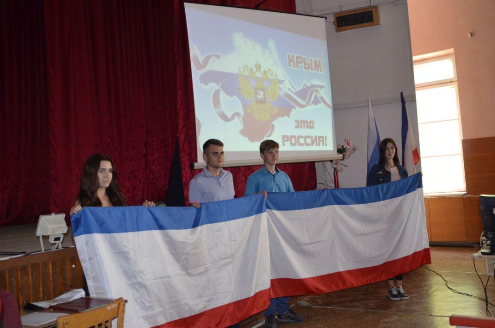 krim-demonstratsiya-russkie-flagi
