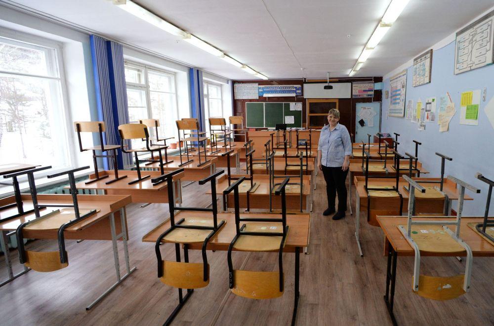 Ожидания и реальность дистанционки: готовы ли вузы и школы