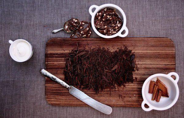 От вегана до гурмана: 10 рецептов самых оригинальных блинов