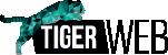 Веб-студия TigerWeb